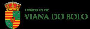 Viana do Bolo