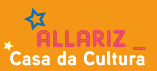 Allariz, Casa da Cultura
