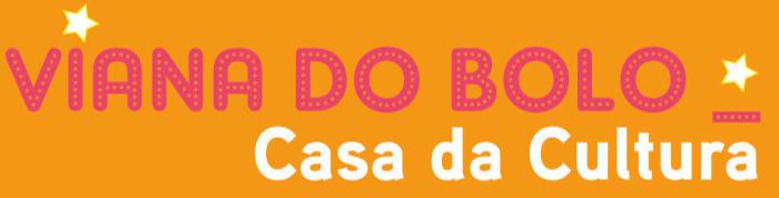 Viana do Bolo, CasaDaCultura