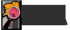 Terra Máxica logo